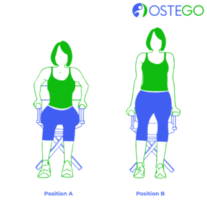 chair-dip-for-osteoporosis-prevention
