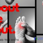 about gout and its effect