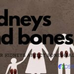 how do kidneys affect the bones