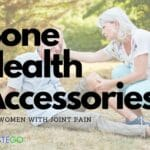 accessories for joint pain