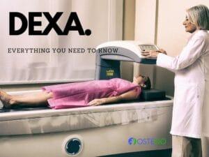 DEXA Scan